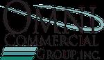 Omni Commercial Group Logo